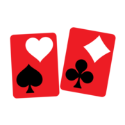 spider solitaire 4 suits free download